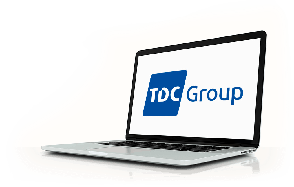 TDC Group, forecast løsning